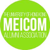 HKU M.SC IN ECOMMERCE AND INTERNET COMPUTING ALUMNI ASSOCIATION